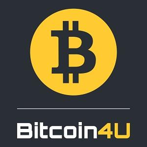 Komoly elköteleződés a Bitcoin iránt Kanada volt miniszterelnökétől